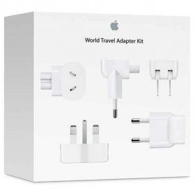 مجموعة محولات السفر الأصلية من Apple