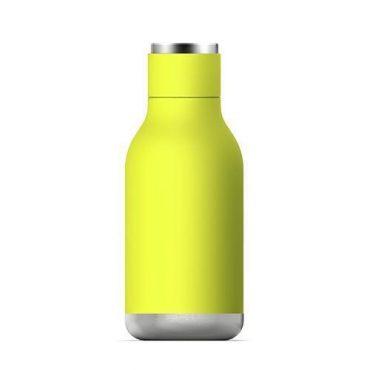 زجاجة ASOBU - Urban 24hrs Cool Water Bottle