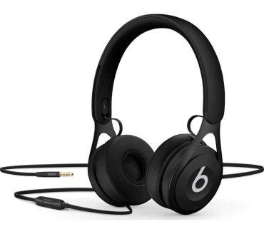 سماعة الأذن الخارجية الأصلية من بيتس - ألوان متعددة