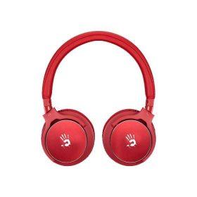 سماعات بلودي إم 510 بكفاءة صوت خيالية