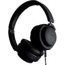 سماعة رأس بلوتوث مع حقيبة سفر - BOOMPODS
