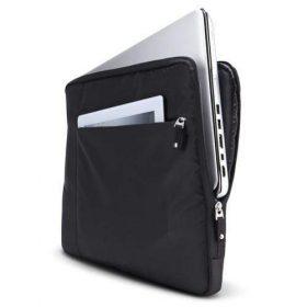 حقيبة نحيفة للاب توب مقاس 14 بوصة من CASE LOGIC
