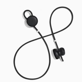 سماعات Pixels Earbuds Google - أسود