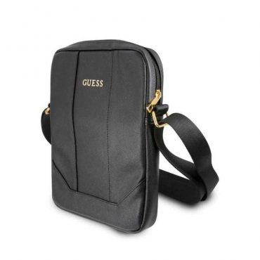 حقيبة التابلت 10 بوصة - لون أسود