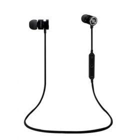 سماعة ستريو لاسلكية من جس - صوت نقي - خاصية تقليل الضوضاء