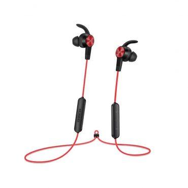 سماعات بلوتوث هواوي AM61 Sport - أحمر