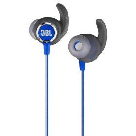 سماعة بلوتوث رياضية reflect mini 2 من jbl – أزرق