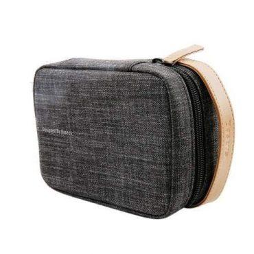 حقيبة يد منظمة
