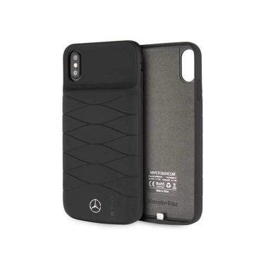 كفر بطارية ايفون  iPhone Xs Max  من مرسيدس