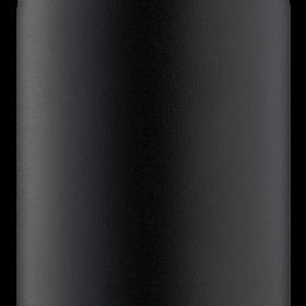 زجاجة مياه 500 مللي 24Bottles CLIMA Bottle - أسود