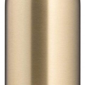 زجاجة مياه 500 مللي 24Bottles CLIMA Bottle - ذهبي