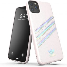 كفر iPhone 11 Pro max Adidas - ملون