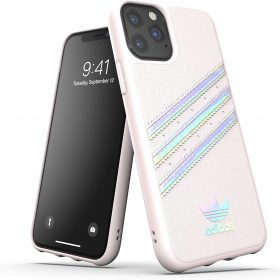 كفر iPhone 11 Pro Adidas - ملون