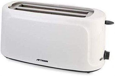 AFTRON AFT0440N TOASTER محمصة خبز