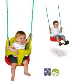 لعبة كرسي الأطفال للتأرجح Baby seat - Baby seat for swing