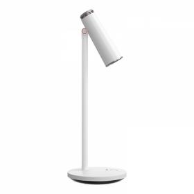 لمبة المكتب Baseus I-Wok Stepless Dimmable Desk Lamp
