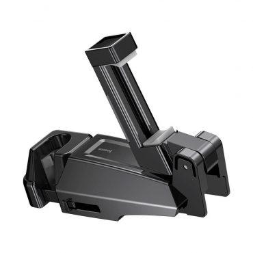 حامل هواتف Baseus backseat vehicle phone holder للسيارة