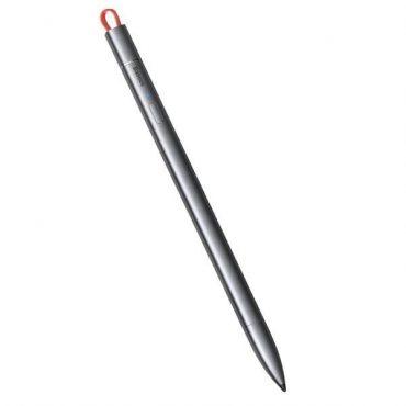 قلم ستايلس Baseus Active Capacitive Stylus Pen