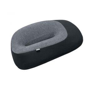 وسادة لكرسي السيارة BASEUS Floating Car Waist Pillow - سوداء