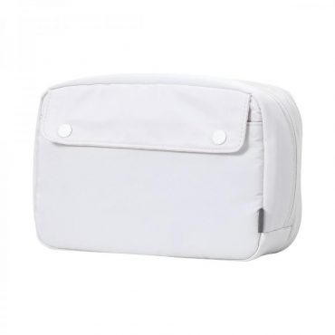 حقيبة اليد Beseus Track Series Extra Digital Device Storage Bag - باف