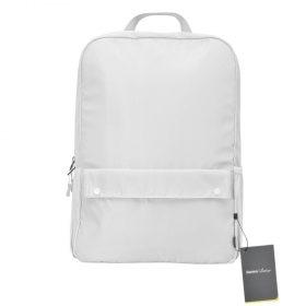 "حقيبة ظهر مقاس 13 بوصة Baseus Basics Series 13"" Computer Backpack  – باف"