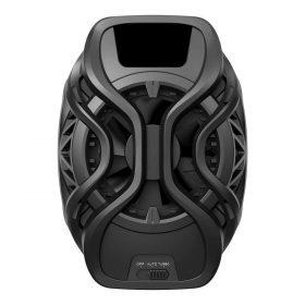 مبرد الهاتف Baseus GAMO Refriger Cooling Radiator GA06 - أسود