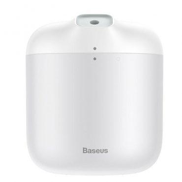 مرطب الهواء Baseus elephant humidifier – أبيض