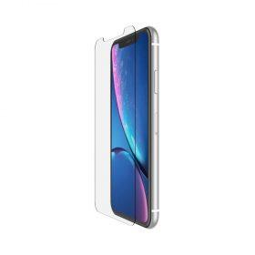شاشة BELKIN - iPhone XR Generic  Aluminosilicate Screen Protector
