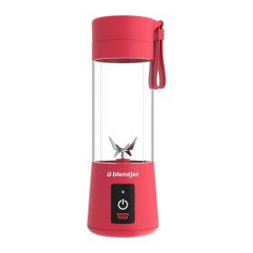 خلاط محمول BLENDJET V1 Portable Blender - أحمر