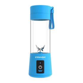 خلاط محمول BLENDJET V1 Portable Blender - أزرق داكن