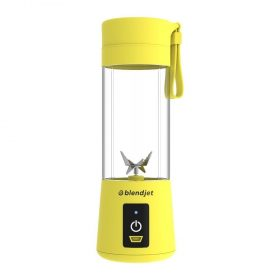 خلاط محمول BLENDJET V1 Portable Blender - أصفر