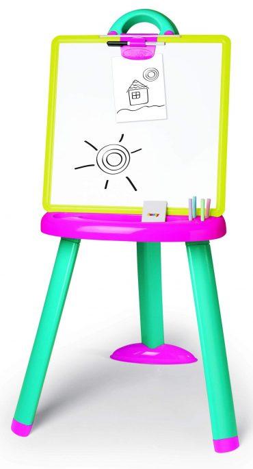 لعبة اللوحة البلاستيكية  Board - Plastic Board