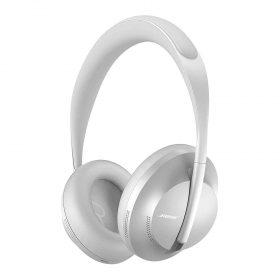 سماعة رأس العازلة للضوضاء (700) من  Bose - فضي