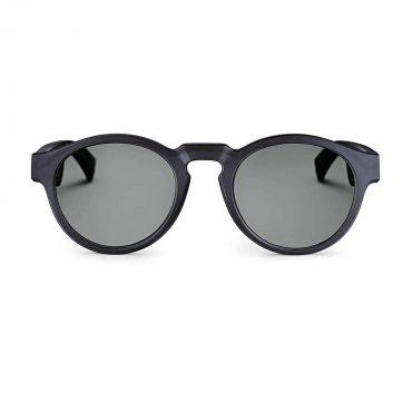 نظارات شمسية صوتيةRondo  من Bose - أسود
