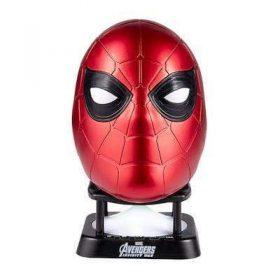 سبيكر بلوتوث ميني Iron Spider Mini Bluetooth Speaker