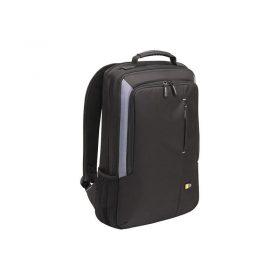 حقيبة ظهر أصلية مقاس 17 إنش من CASE LOGIC - أسود