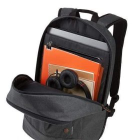 حقيبة ظهر مميزة للابتوب مقاس 15.6 بوصة منCASE LOGIC