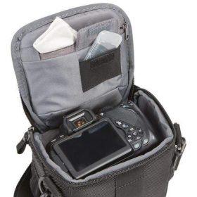 حقيبة ظهر Bryker لكاميرا DSLR  من CASE LOGIC