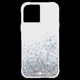 كفر Case-Mate - Twinkle Ombre Case for Apple iPhone 12 Pro Max - Multi