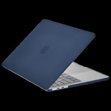 CASE-MATE 13-inch MacBook Pro 2020 Snap-On Case - Navy Blue