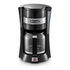 DELONGHI ICM15211 COFFEE MAKER