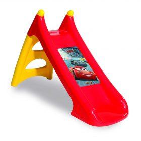 لعبة الأرجوحة DISNEY OUTDOOR - Cars 3 XS Slide