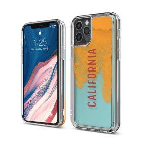 Elago Sand Case for iPhone 11 Pro Max - California_x000D_