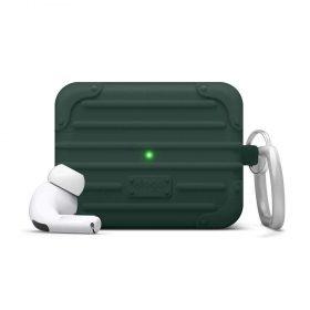علبة سماعات Airpods Pro Elago - أخضر