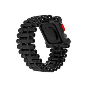 ELEMENT CASE Black Ops Watch Band and Case for Apple Watch Series SE/6/5/4 - 44mm