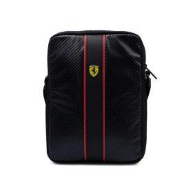 حقيبة تابلت 10 إنش Collection  من فيراري - أسود