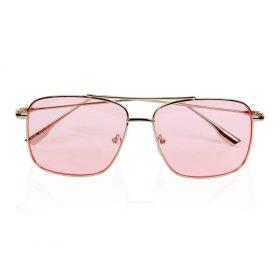 نظارات فيزي كولكشن - وردي