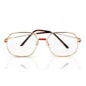 نظارات فيزي كولكشن - شفاف