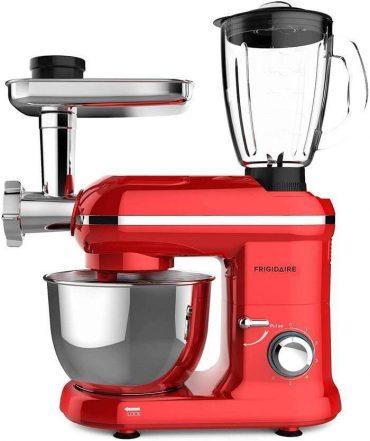 FRIGIDAIRE FD5126 5.5LTR المطبخ آلة