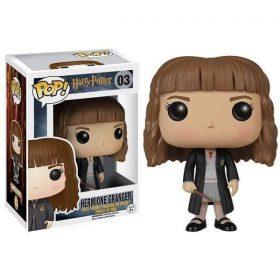 شخصية POP Movies: Harry Potter - Hermione Granger